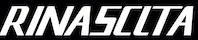 rinasclta logo white footer