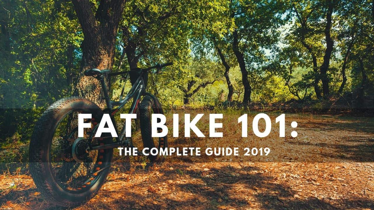 Fat bike 101-complete-guide-rinasclta-2019
