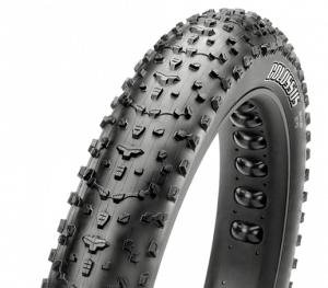 maxxis fat tire