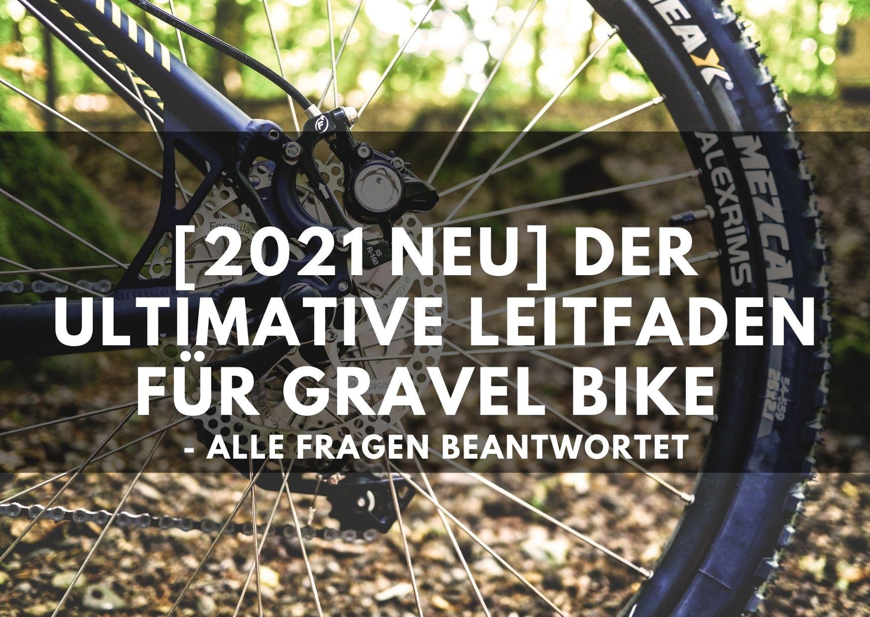 ultimative-leitfaden-fur-gravel-bike