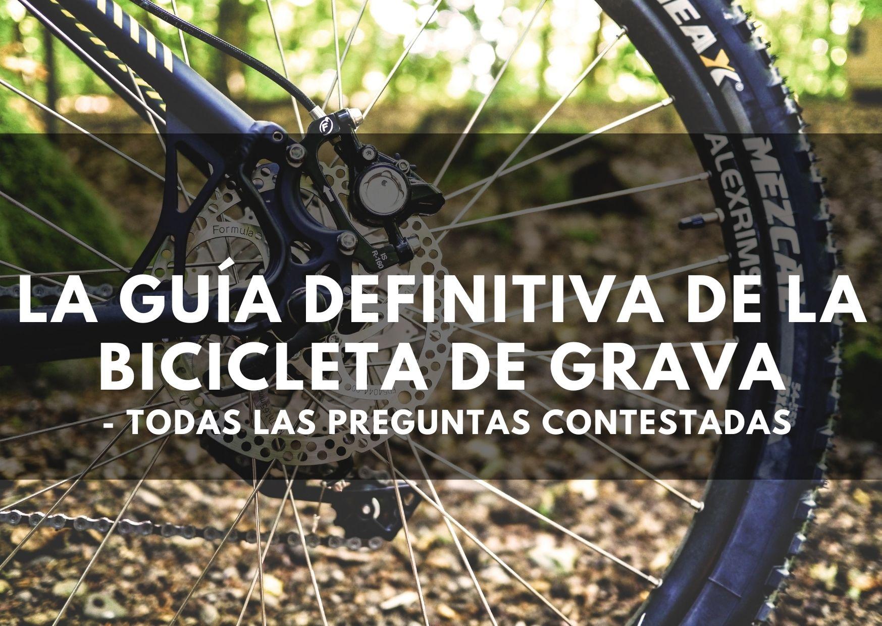 guia-de-bicicletas-de-grava