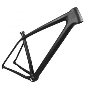 29er carbon mtb boost frame lightweight