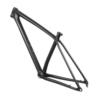 29er carbon mtb boost frame lightweight XC