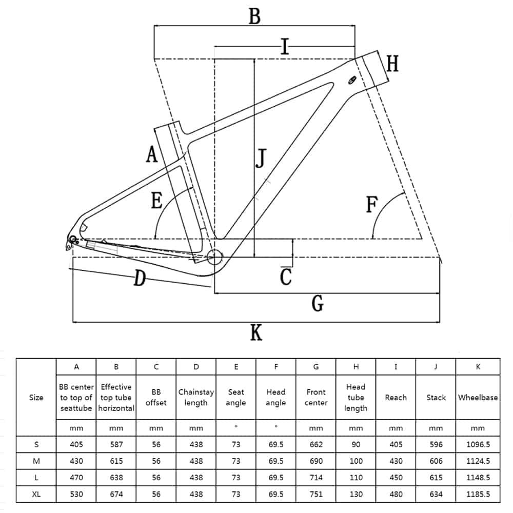 carbon mtb 29er boost hardtail frame geometry_1