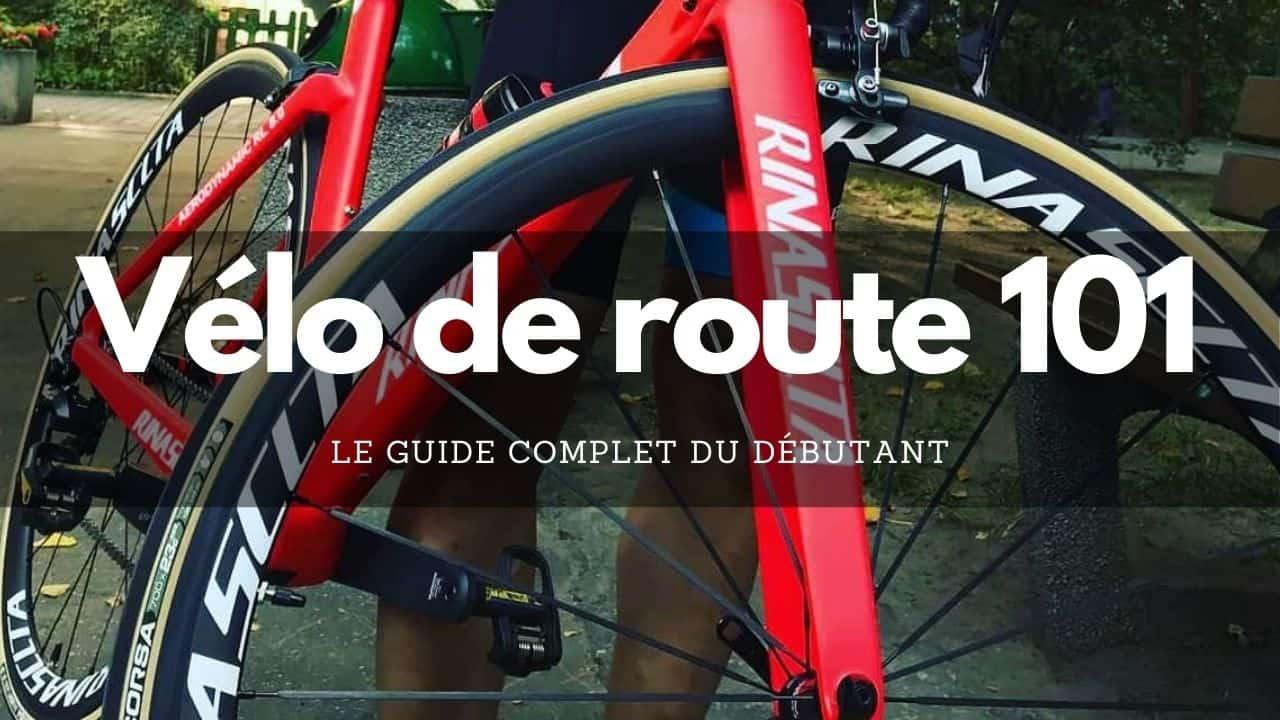 guide-du-velo-de-route